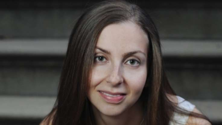 Uncertainty Scares Us: Maria Konnikova On Overcoming our Need For Closure